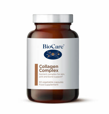 BioCare - <br>Collagen Complex