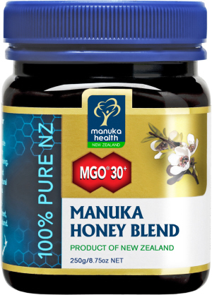 Manuka Health - <br>MGO™ 30+ Manuka Honey