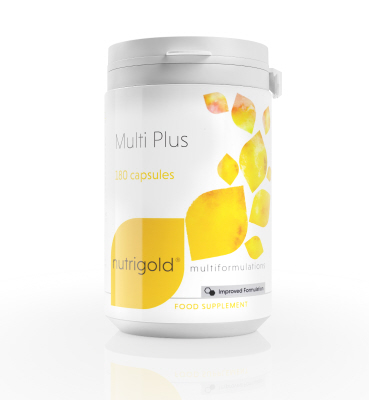 Magnesium Mineral Supplements Your Nutrition Shop